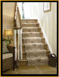 Cheshire Carpet Suppliers